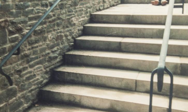 Handrails-Llandaff-cathedral-726×435
