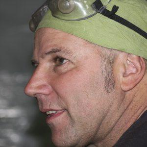 Nick Kerner