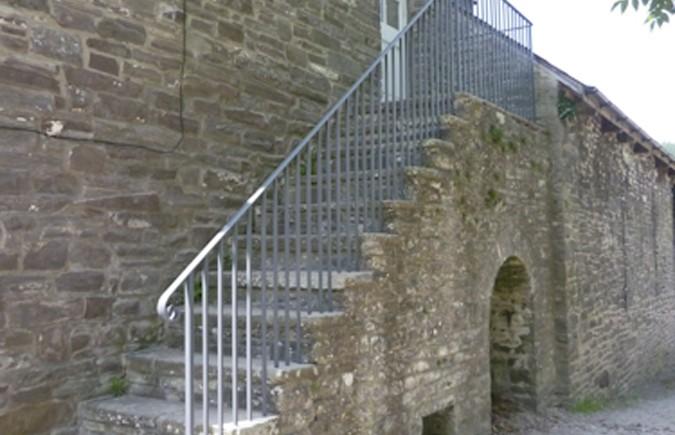 Trebinshum-Granary-balustrade-21-675×435