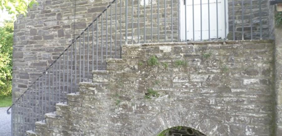 Trebinshum-Granary-balustrade1-900×435