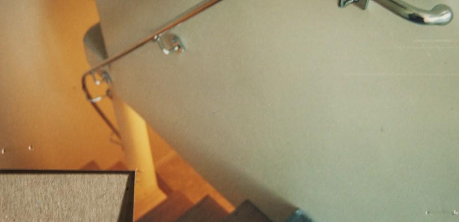 Chrome-plated-handrail-900×435