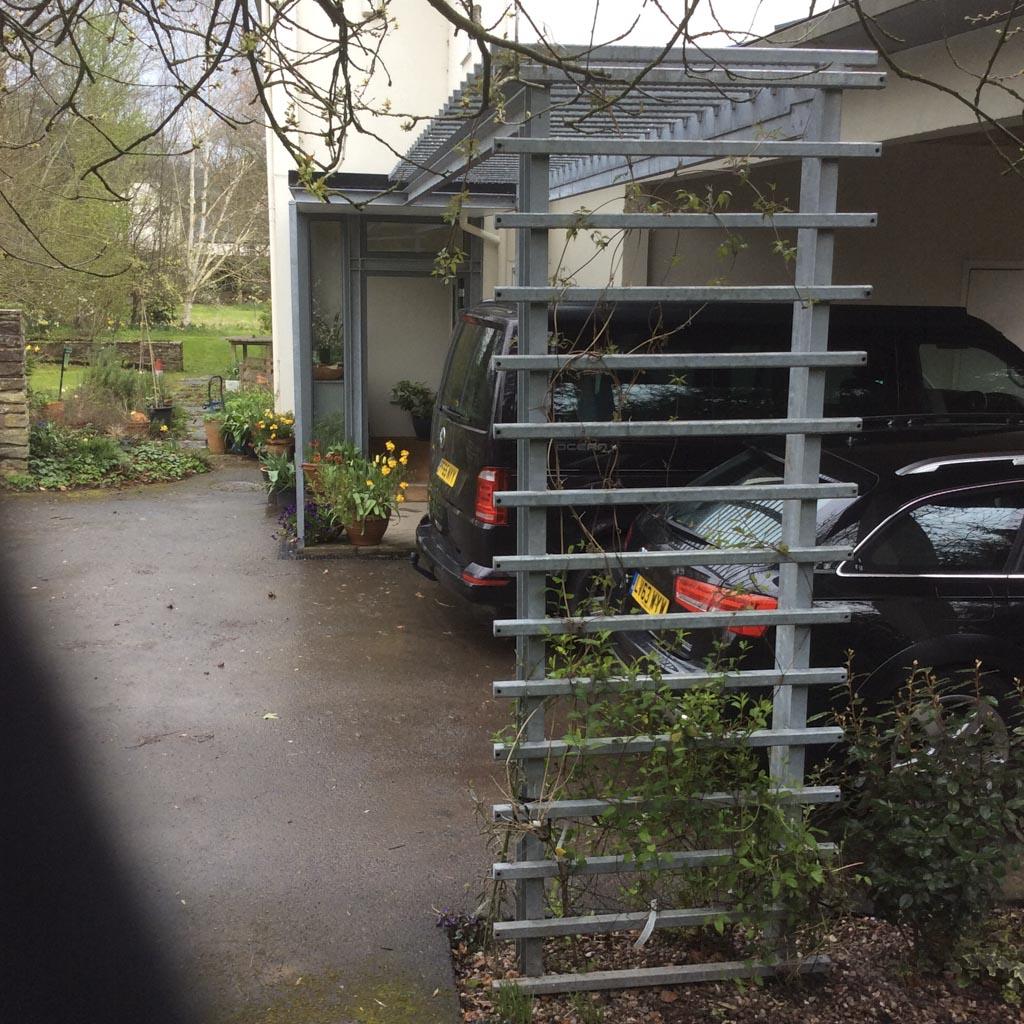 House Porch-3