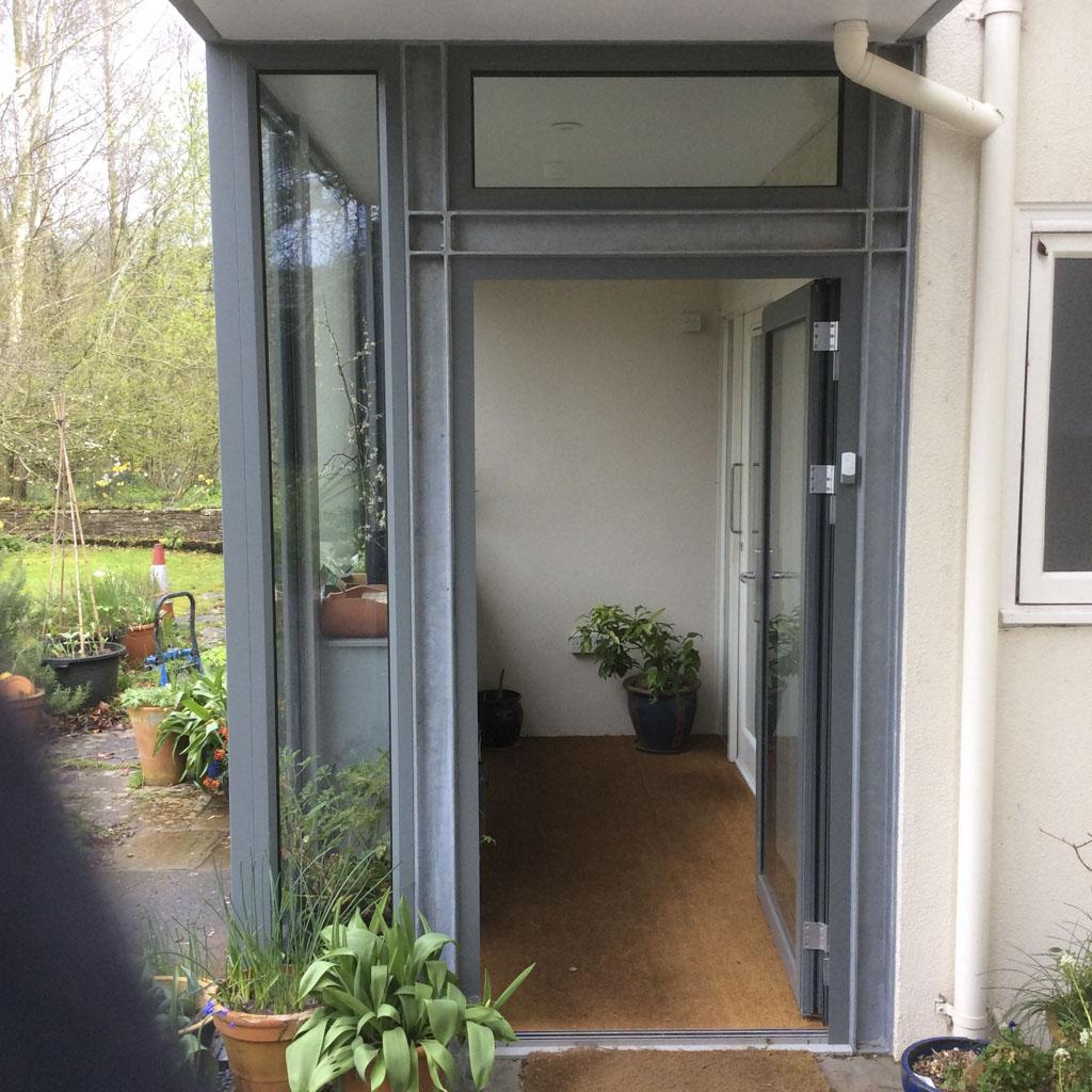 House Porch-4