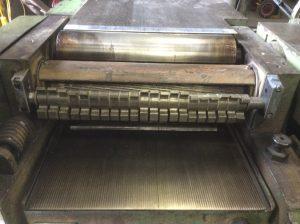 Machining And Repairs